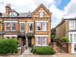 Thumbnail for sale in Fitzwilliam Road, London