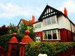 Thumbnail for sale in St. Thomas Road, Lytham St Annes, Lancashire
