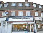Thumbnail to rent in Uxbridge Road, Stanmore, London