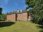 Thumbnail to rent in Hook Heath, Surrey