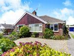Thumbnail for sale in Ellerslie Close, Charminster, Dorchester
