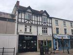 Thumbnail to rent in 10 Bartholomew Street, Newbury, West Berkshire