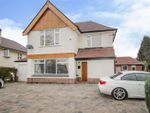 Thumbnail for sale in Derby Road, Bramcote, Nottingham