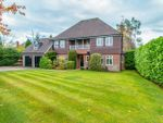Thumbnail for sale in Courtney Place, Bowdon, Altrincham