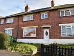 Thumbnail for sale in Wymering Lane, Portsmouth
