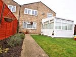 Thumbnail for sale in Campbell Road, Witham
