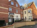 Thumbnail to rent in 55 Corallian Court, Kirtleton Avenue, Weymouth