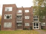 Thumbnail to rent in Malcolm Way, Snaresbrook