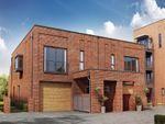 "Thumbnail to rent in ""Vista Villa"" at Hauxton Road, Trumpington, Cambridge"