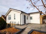Thumbnail to rent in Allison Road, Brislington, Bristol
