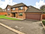 Thumbnail for sale in St Annes Court, Talygarn, Pontyclun