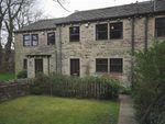 Thumbnail for sale in Wellfield Gardens, West Scholes, Queensbury, Bradford