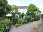 Thumbnail for sale in East Lyng, Taunton