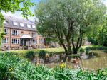 Thumbnail for sale in The Alders, West Wickham