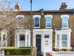 Thumbnail for sale in Dalberg Road, London