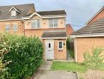Thumbnail to rent in Stoney Croft, Hoyland, Barnsley