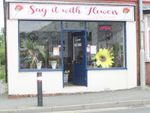 Thumbnail for sale in 4 High St, Rhyl