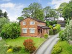 Thumbnail to rent in 8 Ardmillan Court, Oswestry, Shropshire