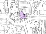 Thumbnail to rent in Oaklands Hamlets, Five Oaks Lane, Chigwell, Essex