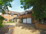 Thumbnail to rent in The Ridings, Rothley, Leicester, Leicestershire