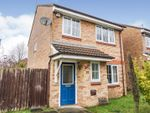 Thumbnail to rent in Sandybrook Drive, Manchester