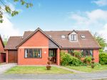Thumbnail for sale in Wingfield Meadows, The Street, Stonham Aspal, Stowmarket