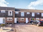 Thumbnail for sale in Meadowside Close, Great Barr, Birmingham