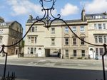 Thumbnail to rent in Bathwick Street, Central Bath