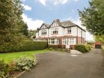 Thumbnail to rent in 30 Cade Hill Road, Stocksfield, Northumberland