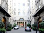 Thumbnail to rent in Portman Square, London