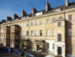 Thumbnail to rent in Apartment 4, 30 Marlborough Buildings, Bath