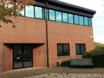 Thumbnail to rent in Interface Business Park, Royal Wootton Bassett