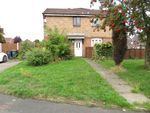 Thumbnail to rent in Wolfsbane Drive, Walsall