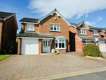 Thumbnail for sale in Sir Thomas Elder Way, Kirkcaldy