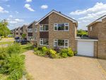 Thumbnail for sale in Brackendale Grove, Harpenden, Hertfordshire