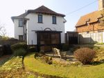 Thumbnail for sale in Rattle Road, Westham, Pevensey