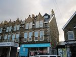 Thumbnail to rent in East Street, Newquay