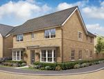 "Thumbnail to rent in ""Alnmouth"" at Gumcester Way, Godmanchester, Huntingdon"
