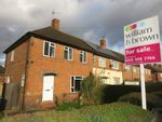 Thumbnail for sale in Colchester Road, Strelley, Nottingham
