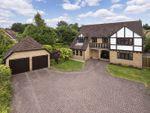 Thumbnail for sale in Ryders, Langton Green, Tunbridge Wells