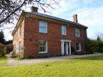 Thumbnail for sale in Bawdeswell - Dereham, Norfolk