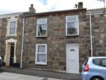 Thumbnail to rent in Moor Street, Camborne, Cornwall