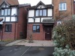 Thumbnail to rent in Sandpiper Close, Blackpool