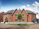 "Thumbnail to rent in ""Fairway"" at Alwin Court, Great Denham, Bedford"