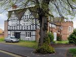 Thumbnail to rent in The Castle, Church Road, Stourbridge