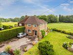 Thumbnail to rent in Morris Cottage, Old Holbrook, Horsham, West Sussex