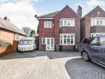 Thumbnail for sale in Beacon Street, Walsall, West Midlands
