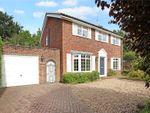 Thumbnail for sale in Robin Way, Wormley, Godalming, Surrey