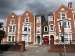 Thumbnail to rent in York Road, Exeter