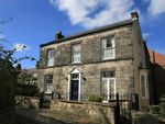 Thumbnail to rent in Claremont House, In Historic Knaresborough, Near Harrogate
